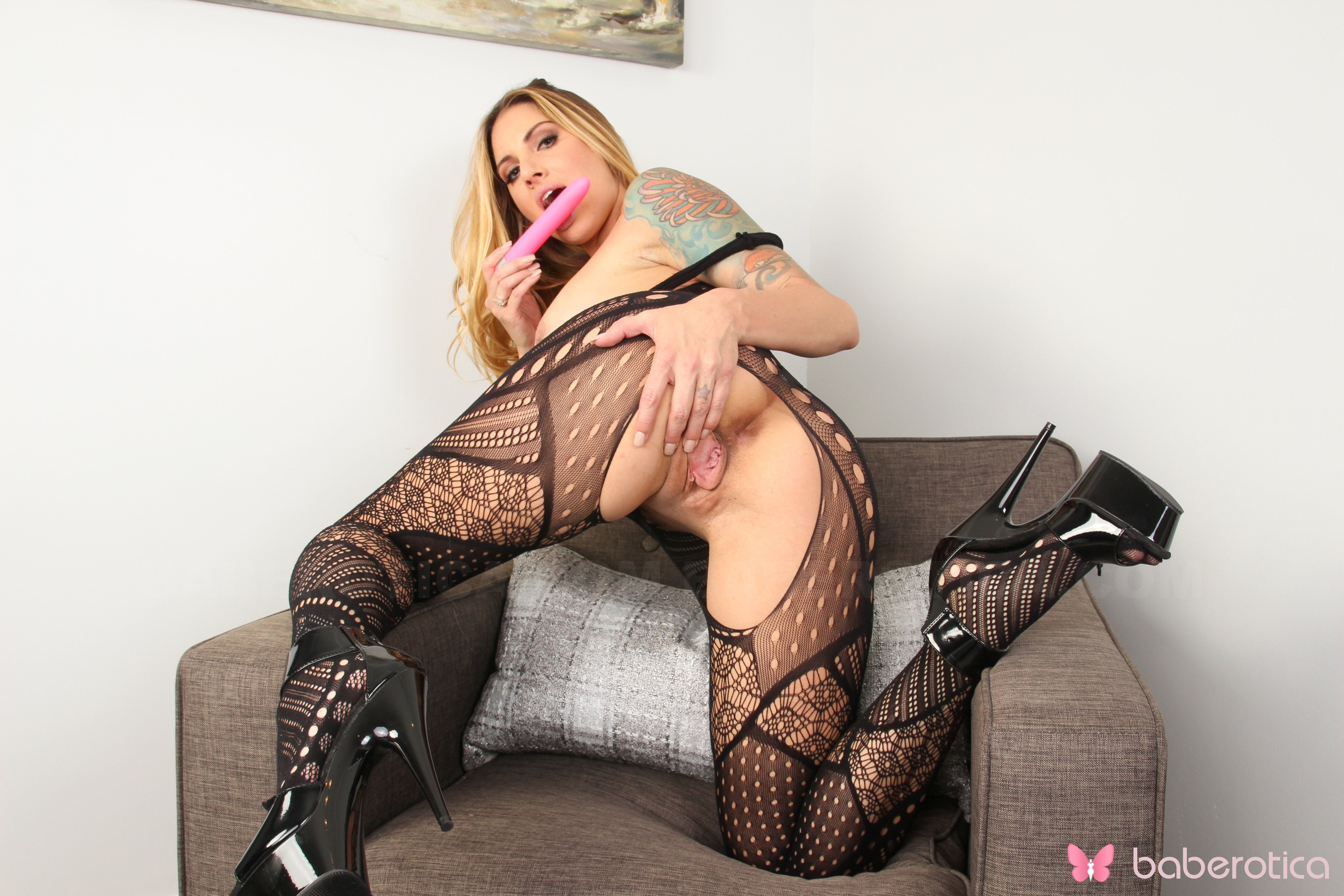 Showing Xxx Images For Teagan Presley Foot Porn Xxx