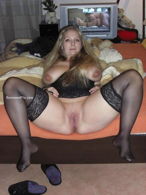 free porn old wife add photo