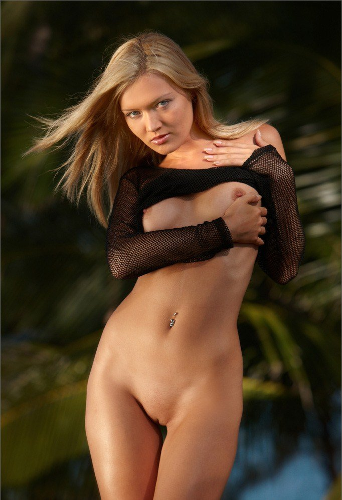 Adults chat sites 25420