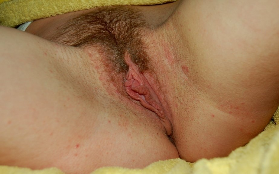 Xhamster amateur homemade there