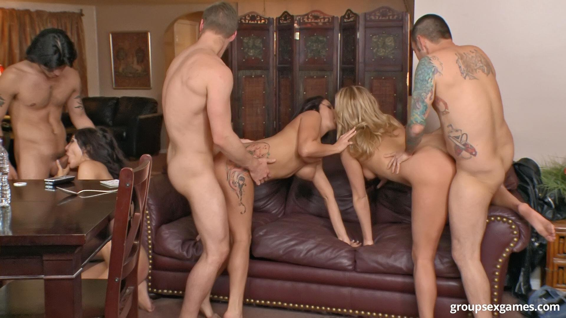 Wife piza man sexi video college