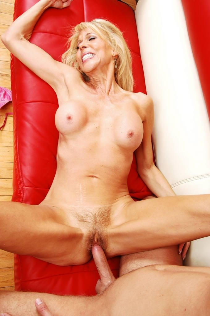 Swinger quest free gallery