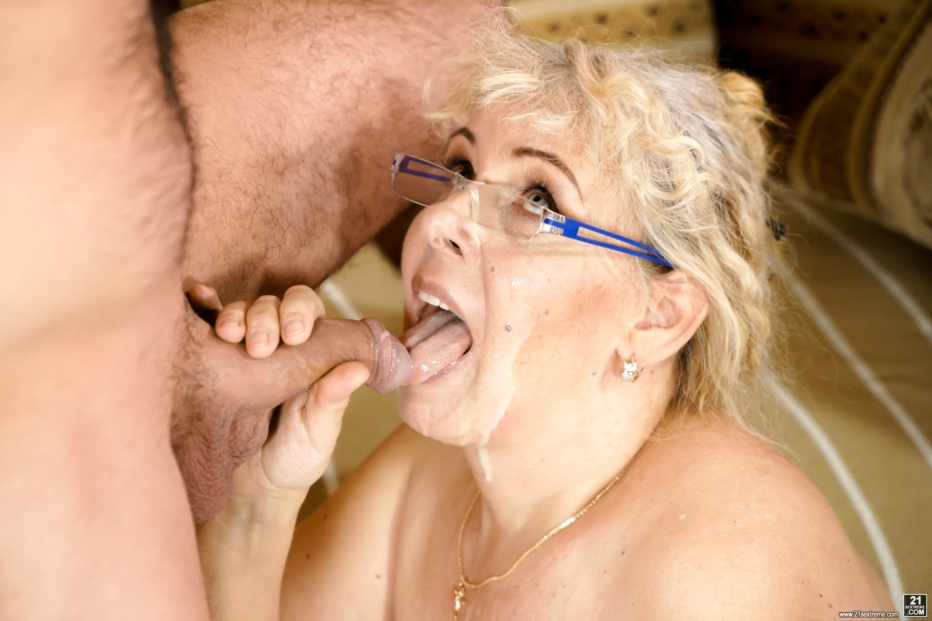 wife sex in front husband add photo