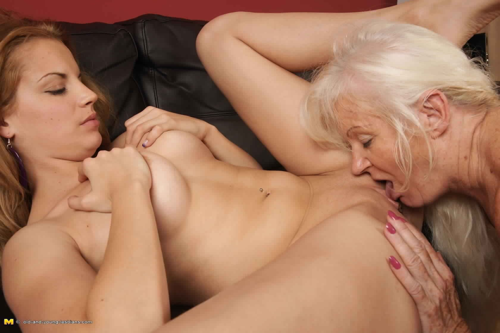 Old And Young Lesbian Gallery 2930-5752