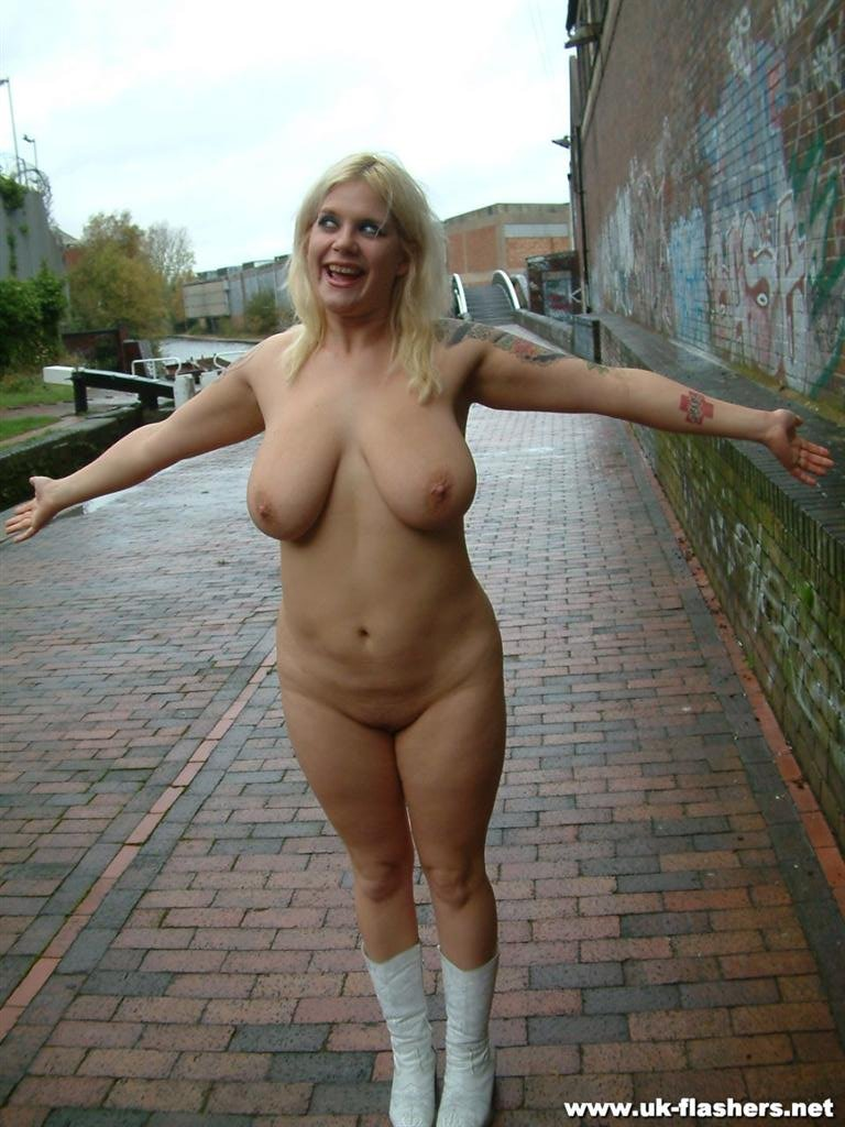 My wife adult clip Crossdresser karen