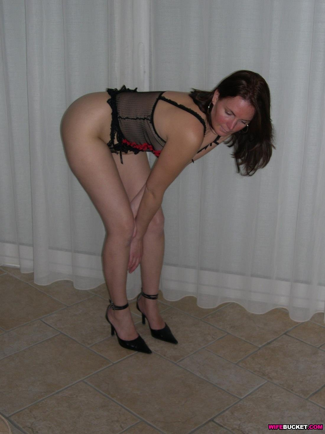 Perfect grey eyes girl striptease - more at Cams228.com authoritative answer