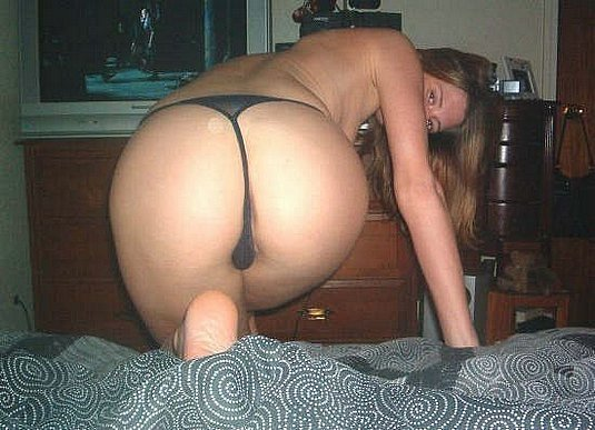 images of nude mature grannies