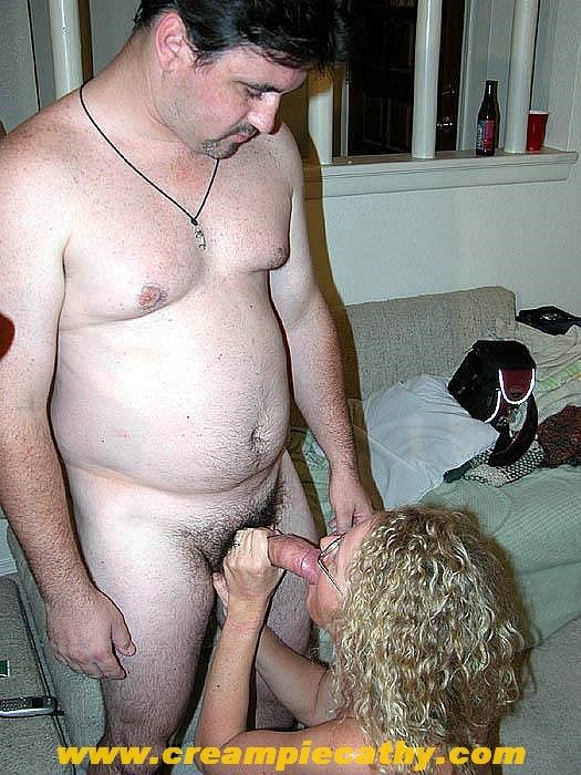 Turkish cuckold mmf