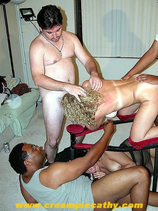 group boy sex video