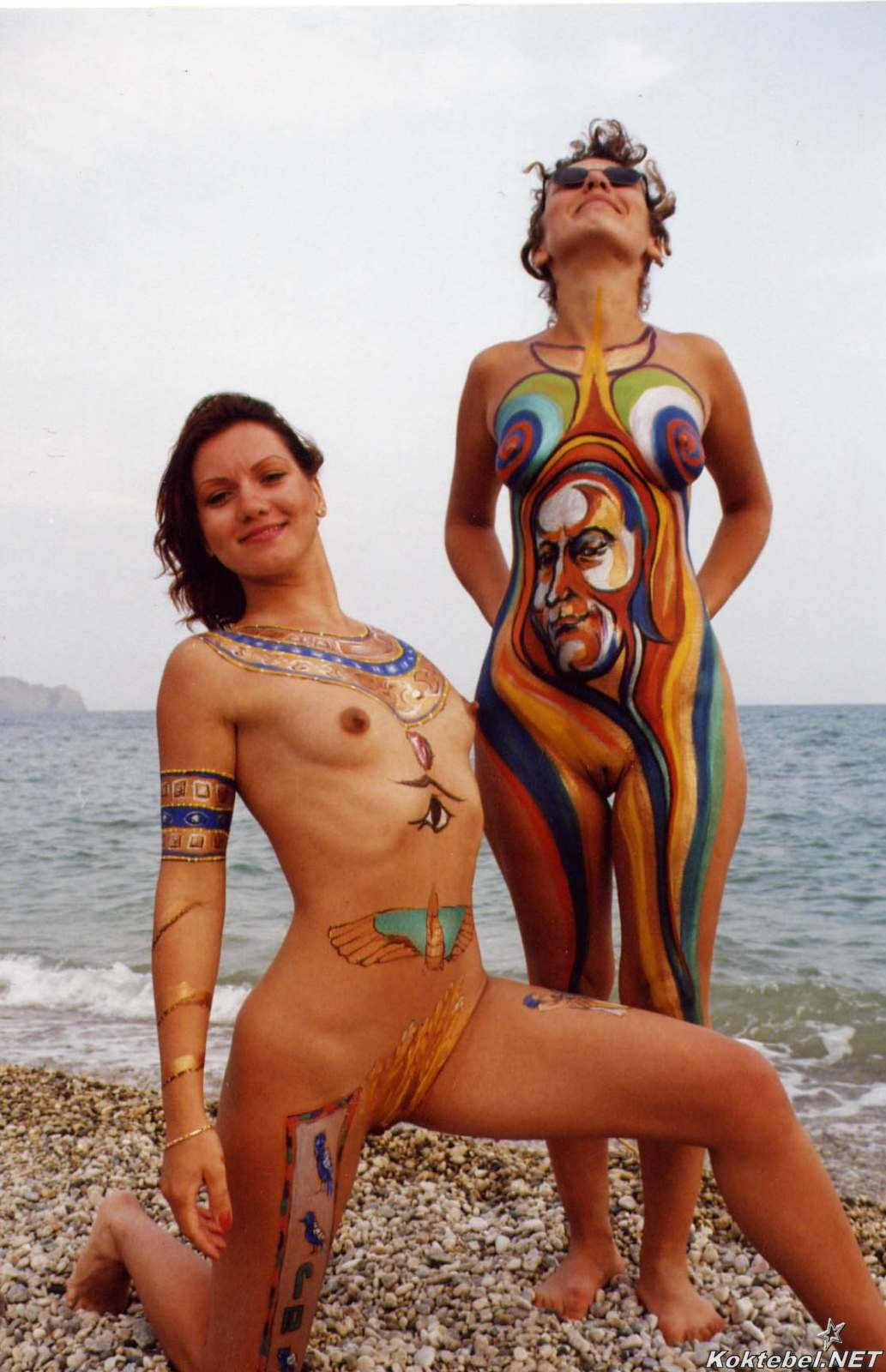 jr-nudist-body-painting-asia