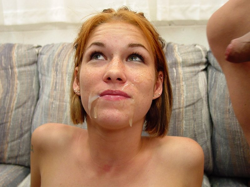 Young blonde xvideos #1