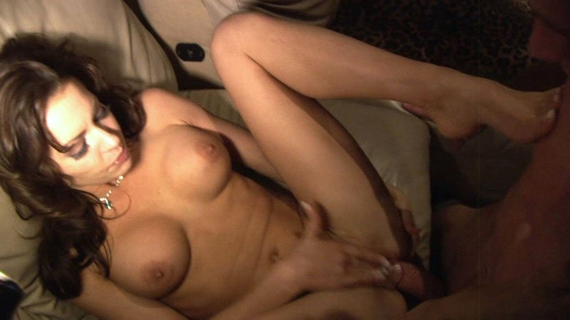 best of picnic party sex video
