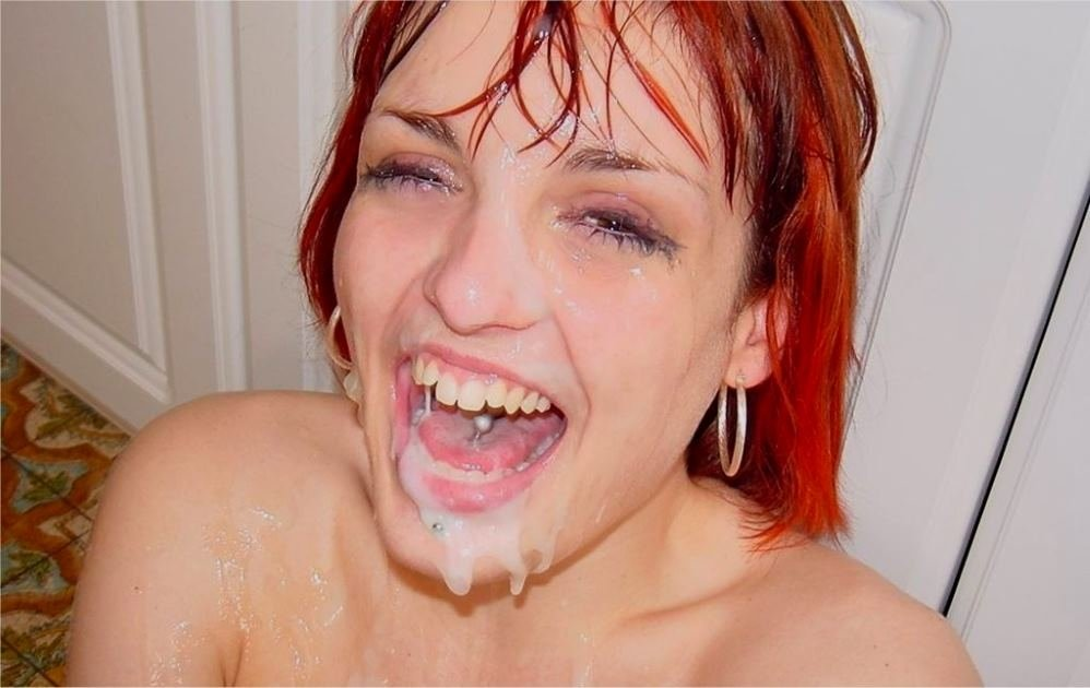 Nudity nude home brother sister strib club porn
