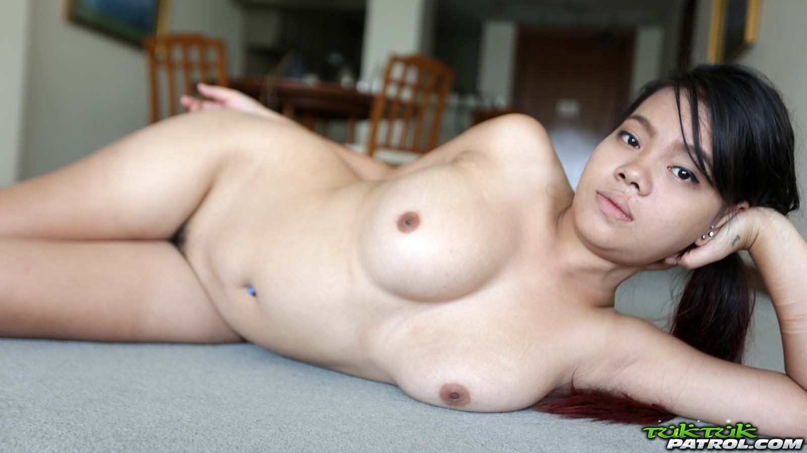 JessieRyah from CamSex69.TV waiting for you !!!