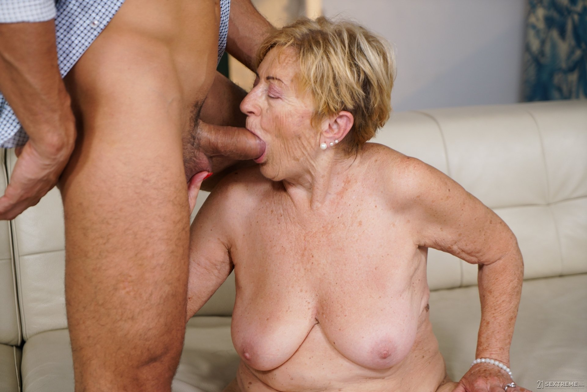 new black porn websites granny and boy xxx