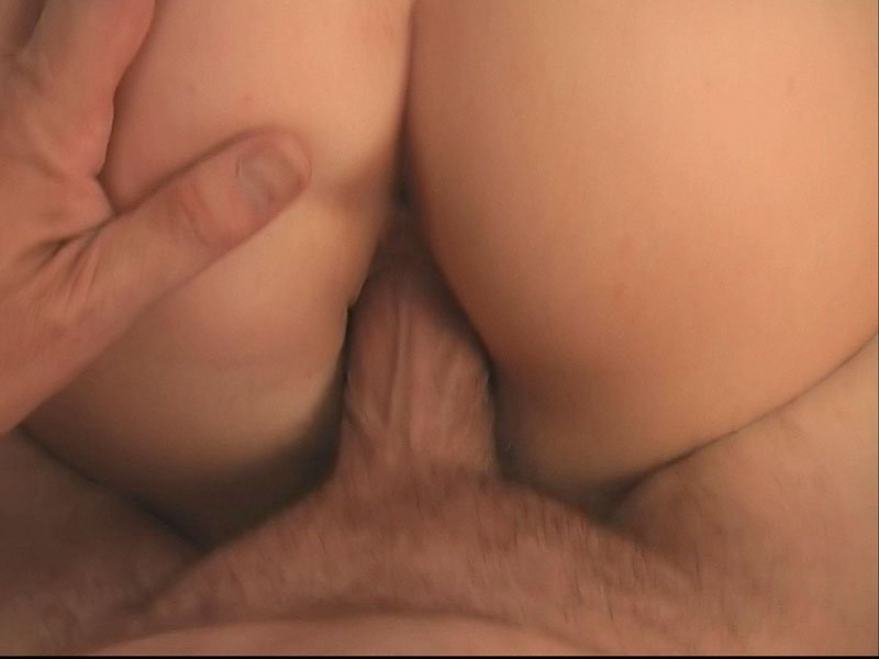 Tiger lily girl and asian mei mai Homemade slut wife video tube