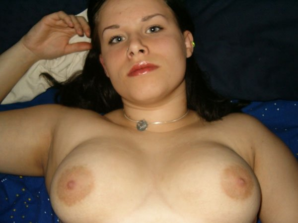 homemade bisexual sex add photo