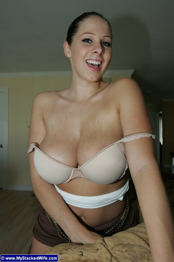 Hq big boobs porn #10