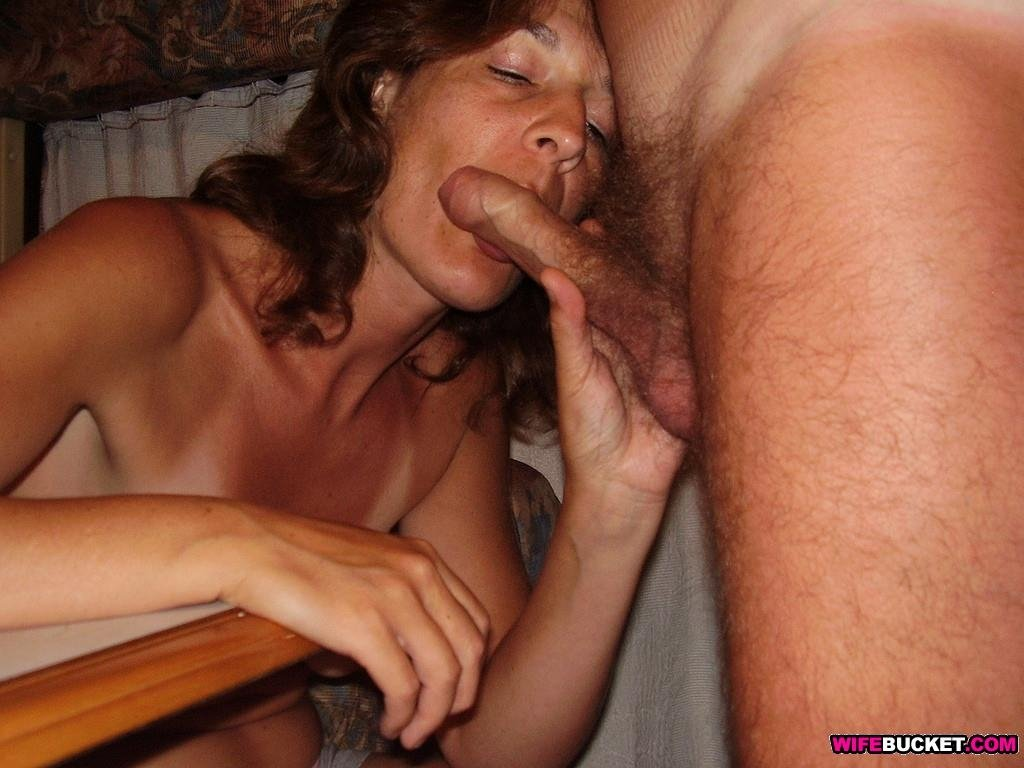 Family swap tube Amateur cheating slut gets bbc doggystyle fuck hardcore xxx awesome