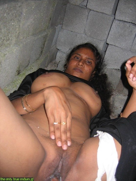 Indian Women Sex Likuoo 1