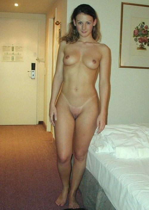 wife exchange movies