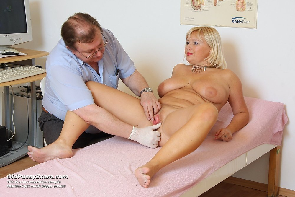 creampie hd milf there