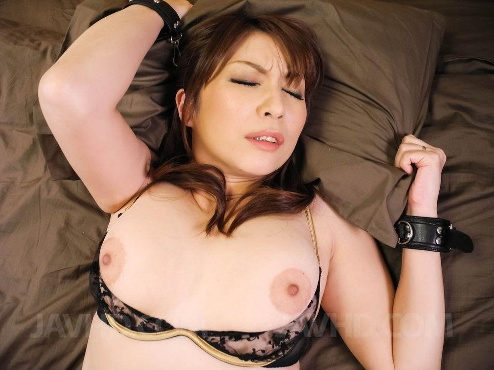 Wife been seduced by massage
