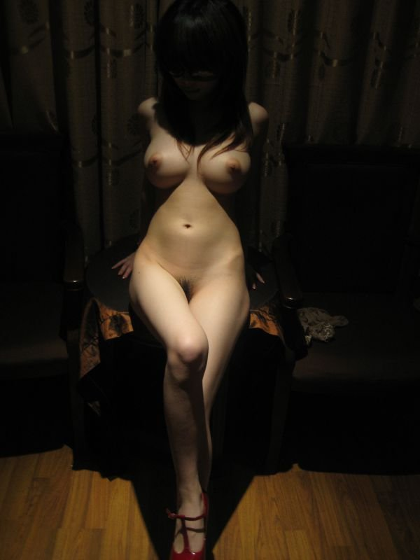 Mom and boss fuck at home