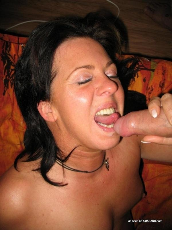 best of Skilled blowjob for cum