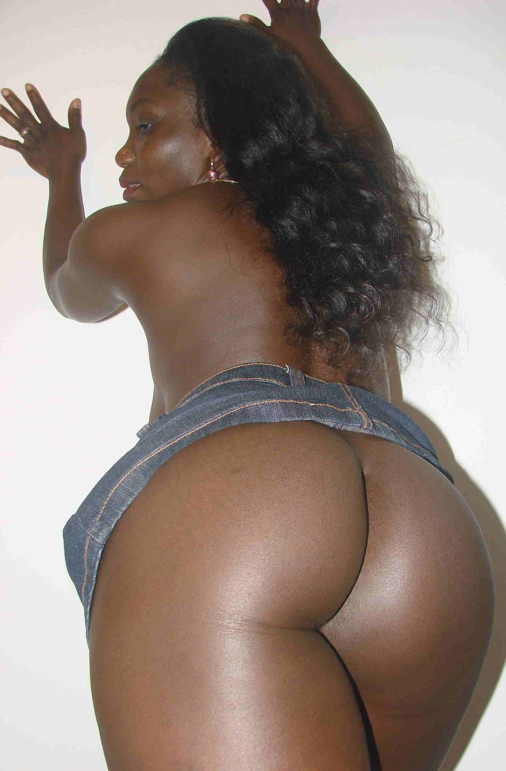 grifen-ebony-booty-black-movie-galleries-double