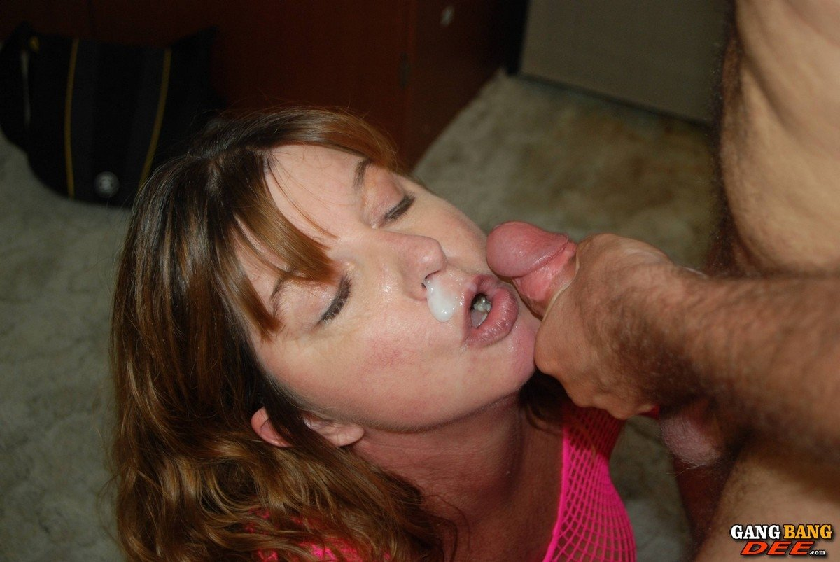 Hardcore cheating wife porn #1