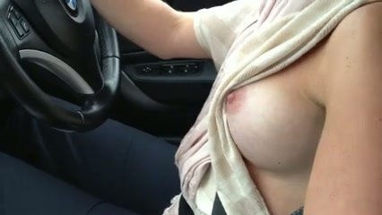 big breast mom video japanese girls kissing sex