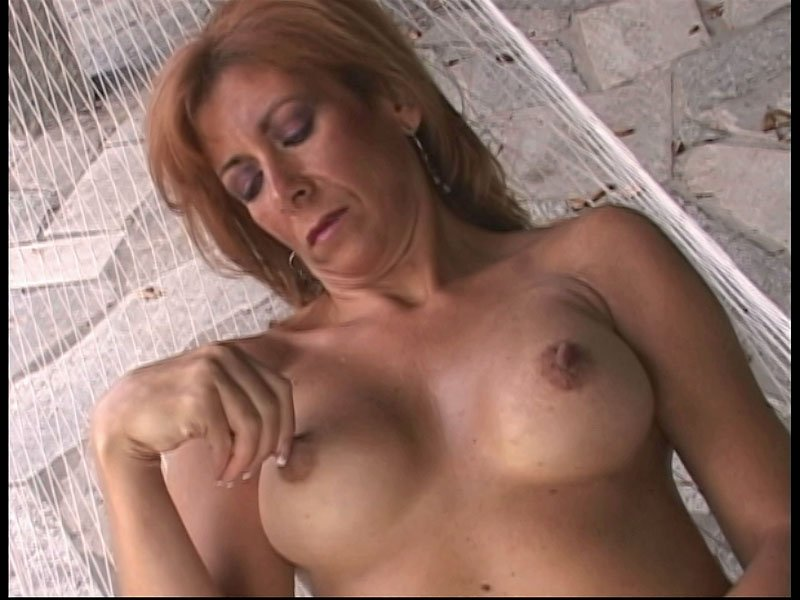 Australian wife fetishd with bbc