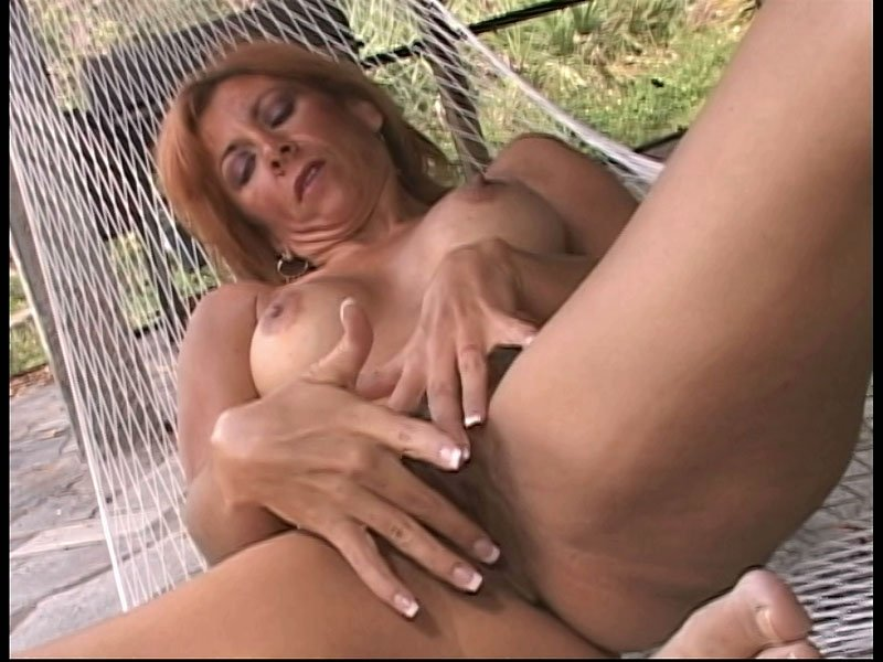leona levi first ever on with bbc