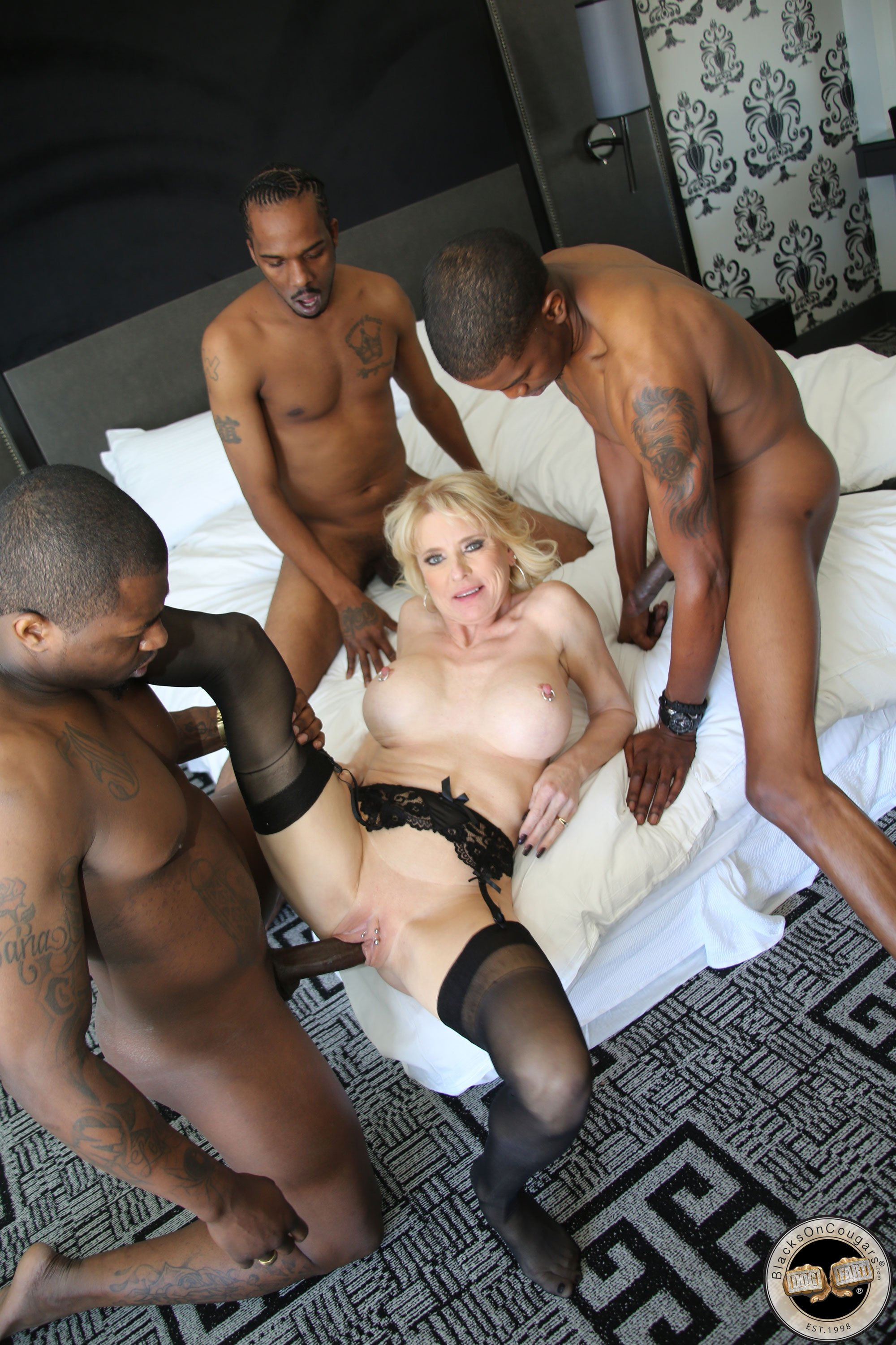 free mature handjob movies authoritative answer