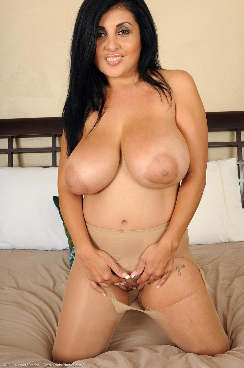 xxx aunty big boobs