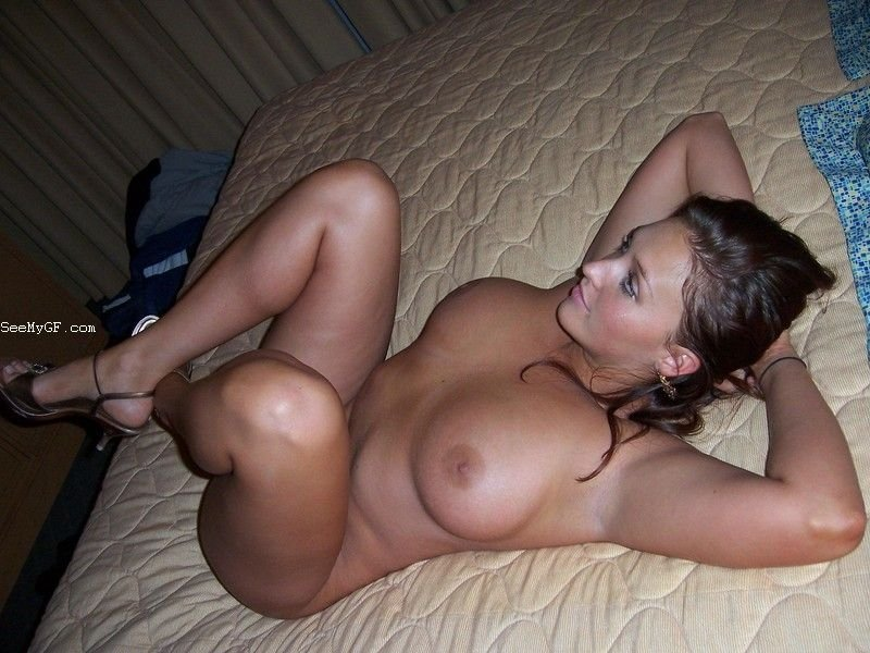 first young anal sex