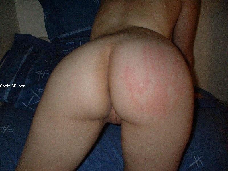 amateur girls caught naked