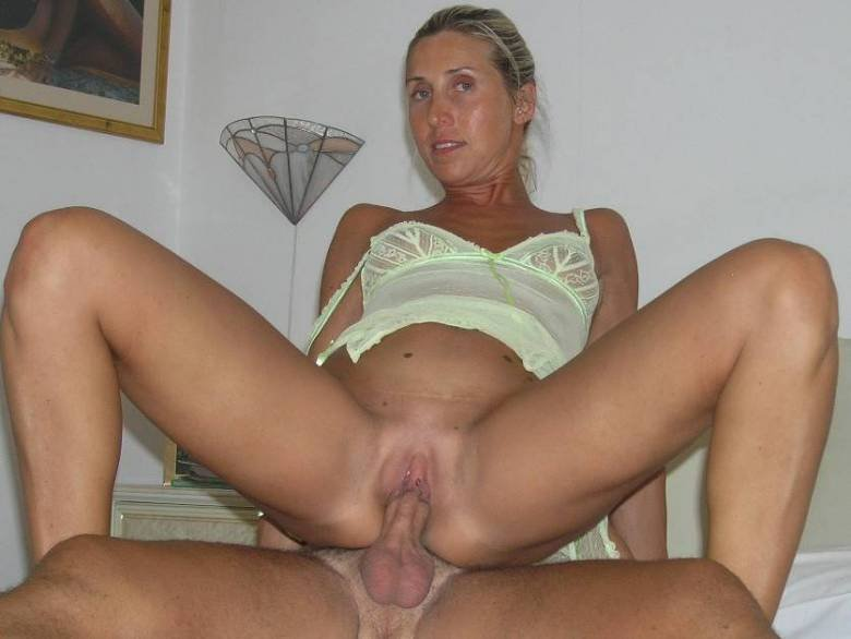 Homemade threesomes dad pigtail