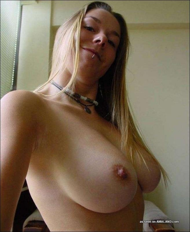audition mature tube