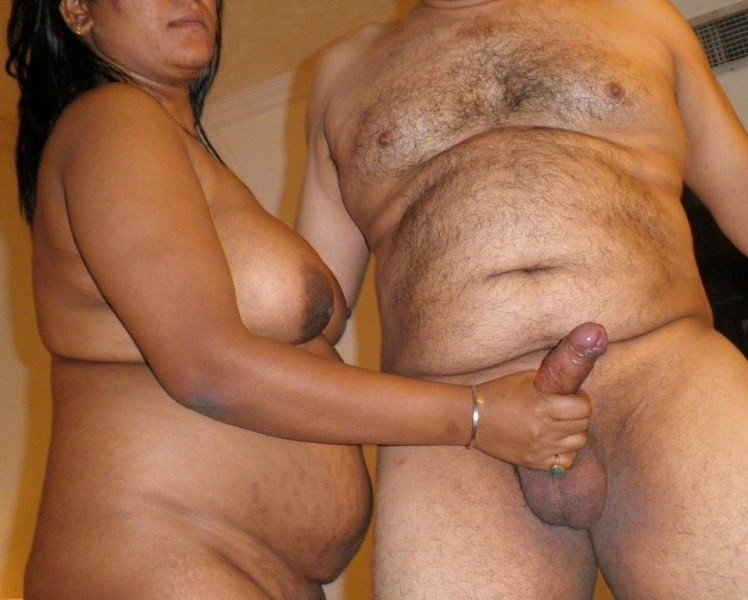 husband and wife xxx video