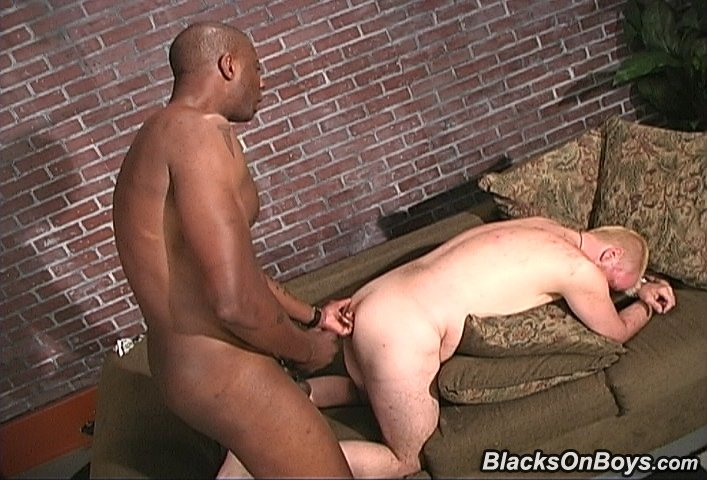 Sheena Ryder gets her ass worshipped by a true booty fiend authoritative answer