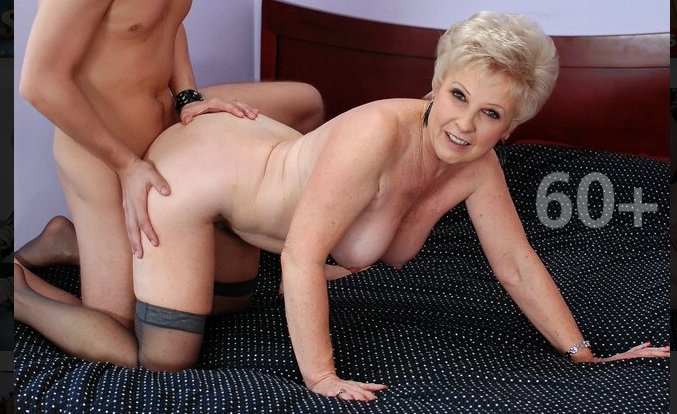 free porn movies old granny