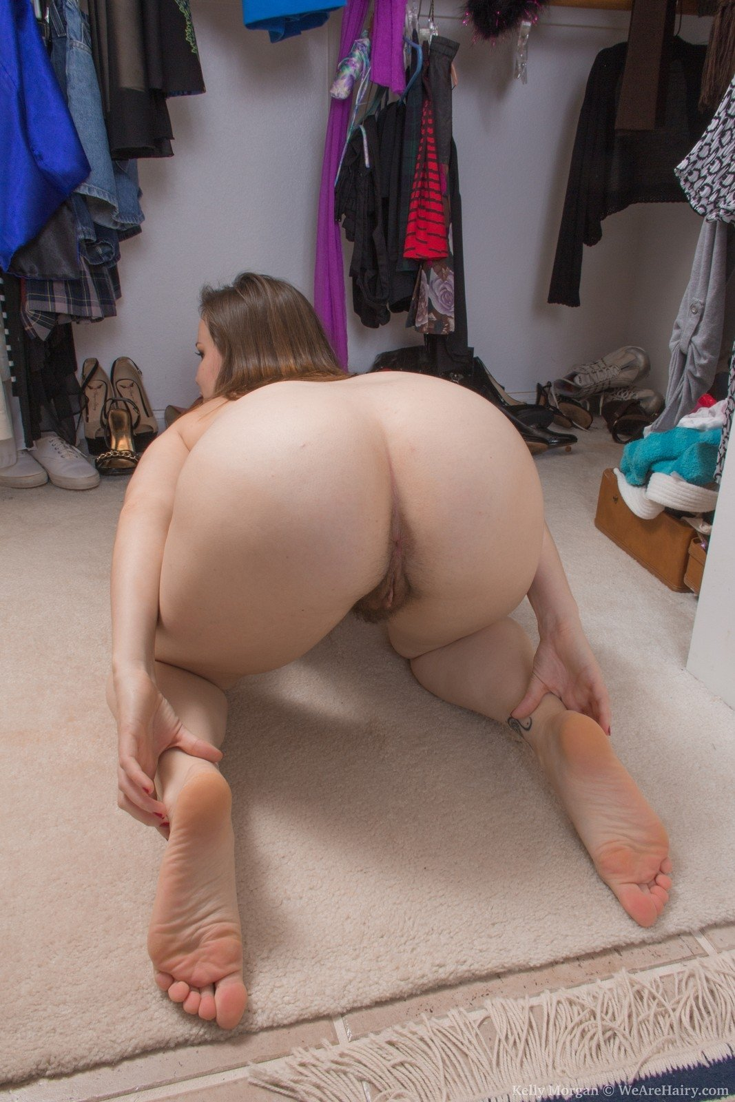 College Students Funny Nude