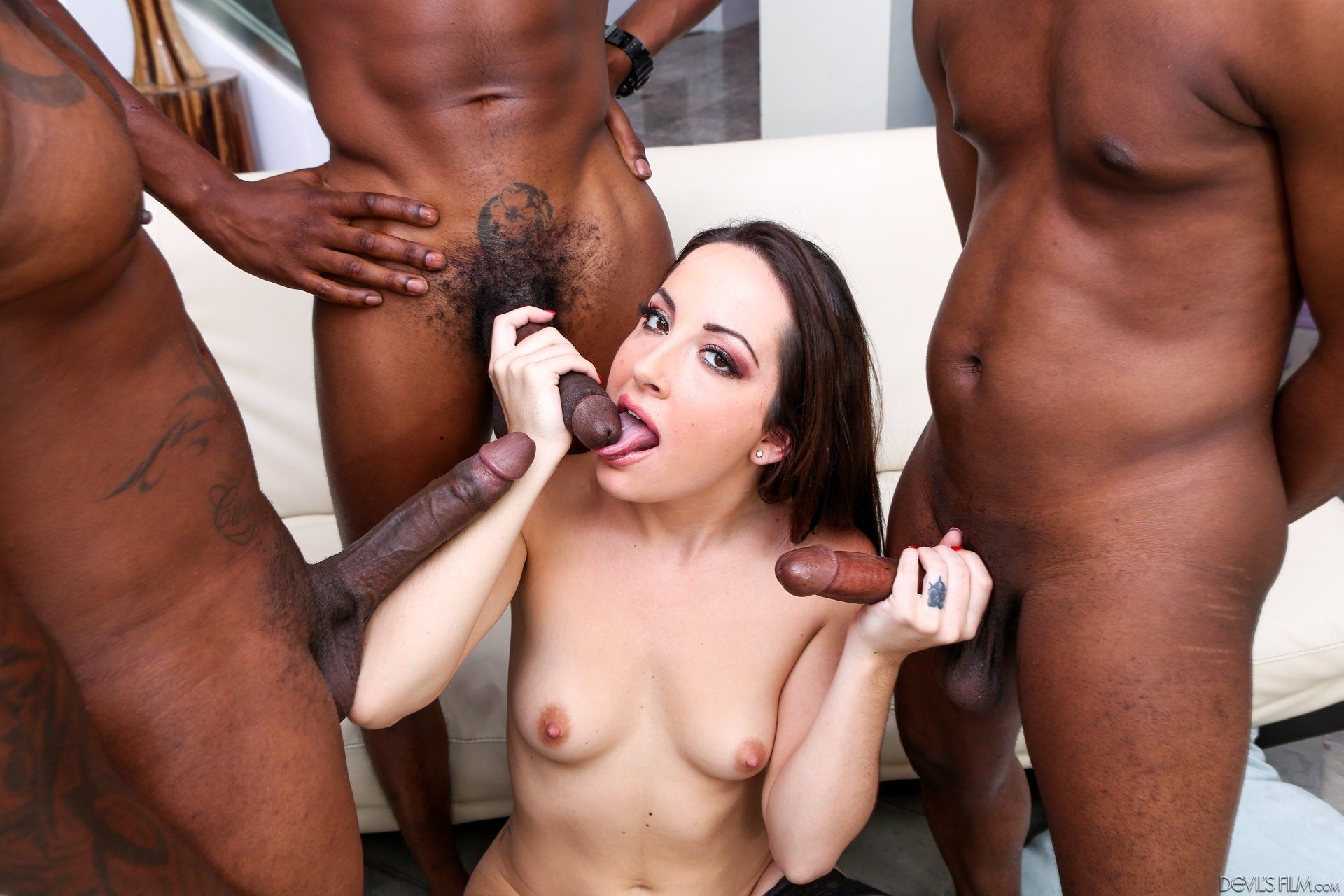 the pain of anal sex there