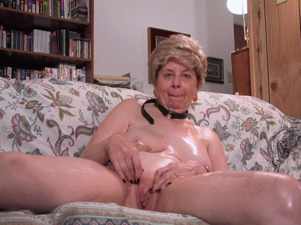 sexy mature women over 0