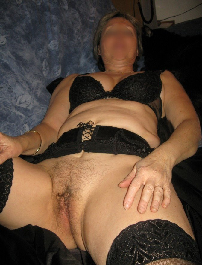 mom anal photos
