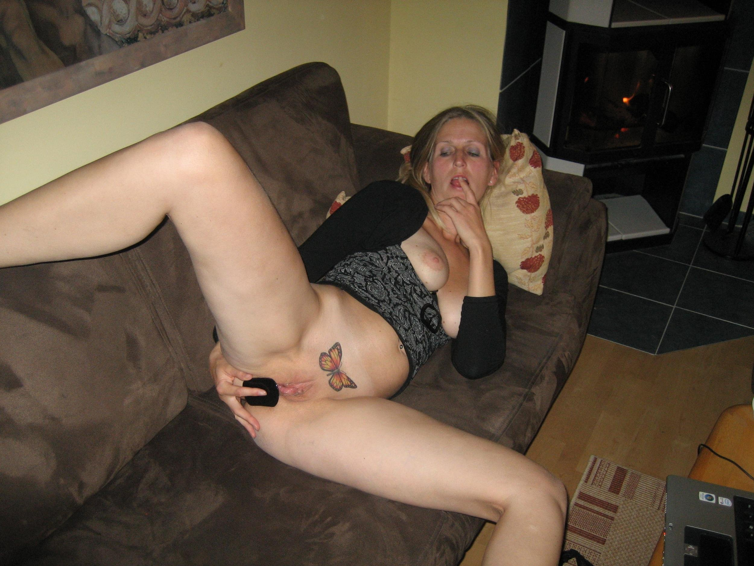 mature hot wife dating black guy in hotel room there