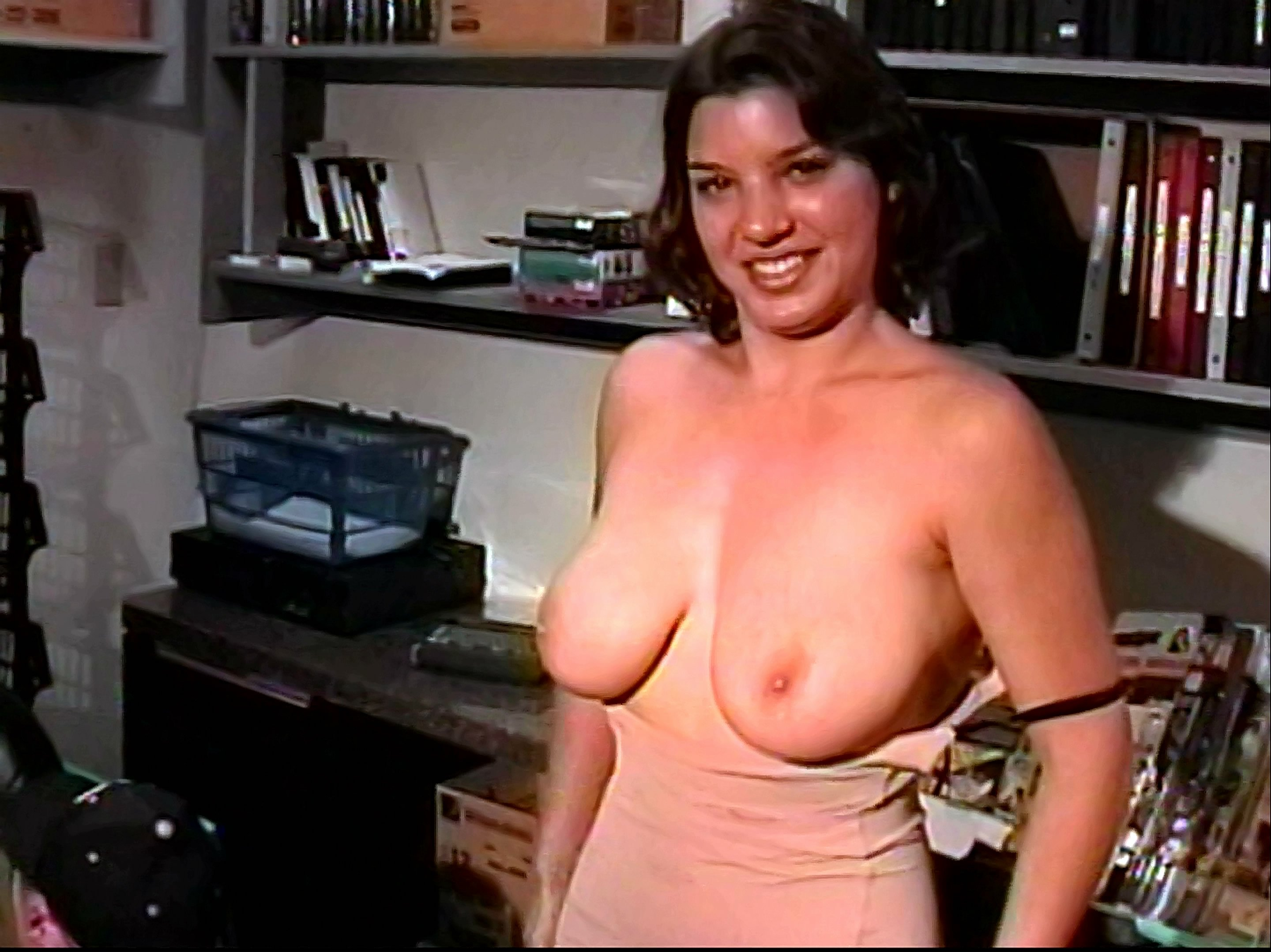 busty buffy porn videos