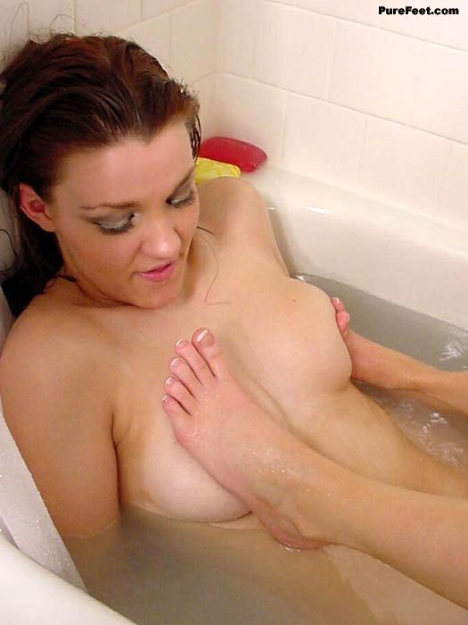best of very hard lesbian sex
